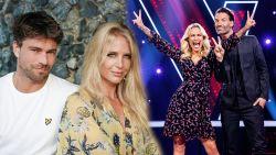 Titanenstrijd op tv: 'The Voice' en 'Temptation' trekken alle kijkers op vrijdagavond