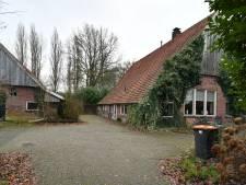 Leermoment voor gemeente Hengelo bij verkoop boerderij