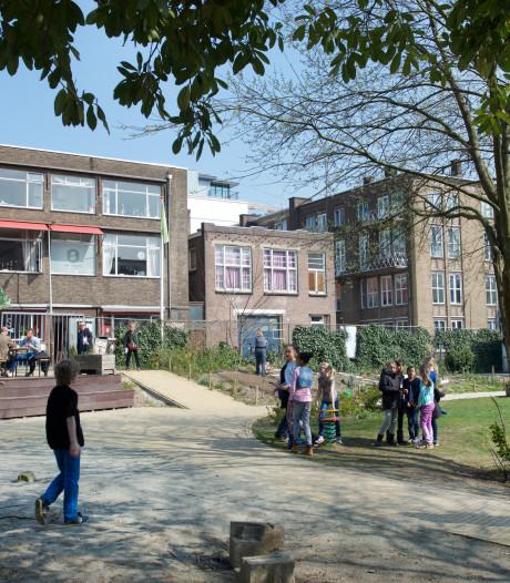 Bewoners van de Coehoorn in Arnhem vrezen aantasting van woongenot