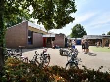 Borne vraagt inwoners op schoolpleinen te letten