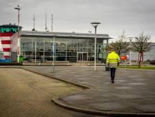 Commissie-mer Lelystad Airport wéér in opspraak
