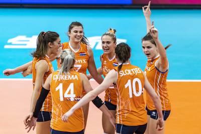 nederland-krijgt-samen-met-polen-wk-volleybal-voor-vrouwen