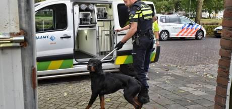 De politie jubelt, maar advocaten kraken Tilburgse 'veegweken'