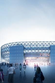 Rotterdamse 'stadioncrisis' in een notendop: komt van uitstel nu afstel?