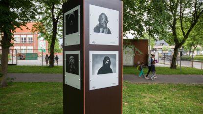 Fotofestival 'Lens op de Mens' start op 2 juni
