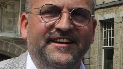 Vincent Delforge kiest voor N-VA