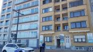Politie sluit kraakster tijd lang op na nieuwe brandoproep in leegstaand gebouw
