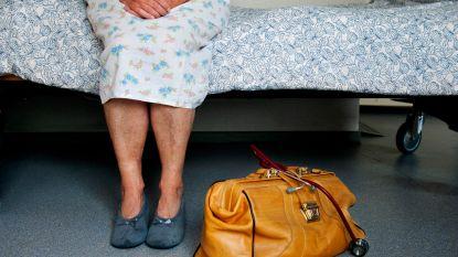 Nederlandse (80) eist dat zoon uit haar huis wordt gezet, zodat zij daar kan sterven