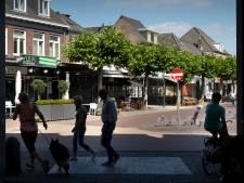 Man (20) meldt zich op politiebureau na grote vechtpartij op Markt in Boxtel