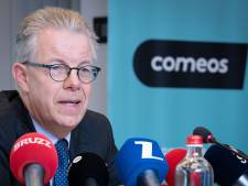 """""""Une catastrophe"""": les magasins craignent une perte de 4 milliards d'euros"""
