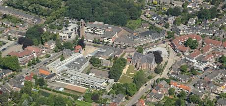 CDA en VVD akkoord over coalitie Bergeijk