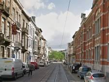 Un enfant renversé par une voiture devant l'école n°2 à Schaerbeek