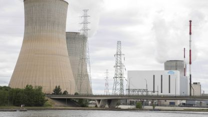 Jambon bereid update stresstests kerncentrales tegen vliegtuiginslagen te vragen