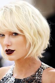 Straatverbod voor inbreker die dutje deed bij Taylor Swift