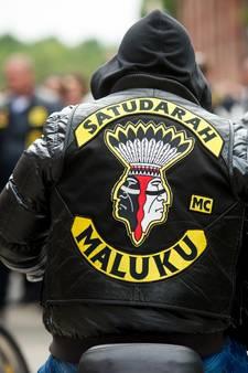 Hoofdverdachte drugshandel Vak-P heeft banden met Satudarah
