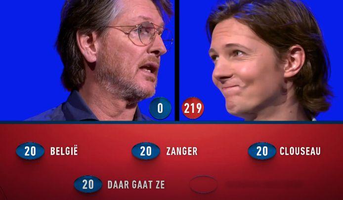 Zullen We 10 000 Euro Inzamelen Voor De Karaoke Van Maarten Show Gelderlander Nl