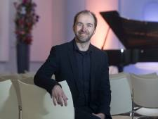 Nando Eskes: Musea, pannenkoeken en muziek