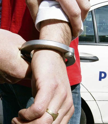 Man uit Berghem (50) aangehouden voor onder druk zetten slachtoffer bedrijfsongeval