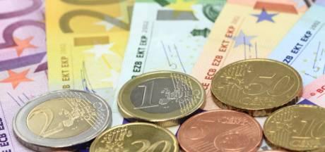 Onderzoek naar problemen afdeling financiën Neder-Betuwe