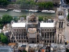 """La mairie de Paris prévoit un """"nettoyage approfondi"""" des écoles proches de Notre-Dame"""