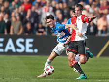 Gehavend PEC Zwolle verzuimt Kuip-vloek te doorbreken (3-0)