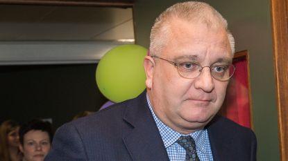 """Regering wil dotatie prins Laurent met 15 procent verlagen: """"Deze sanctie is disproportioneel"""""""