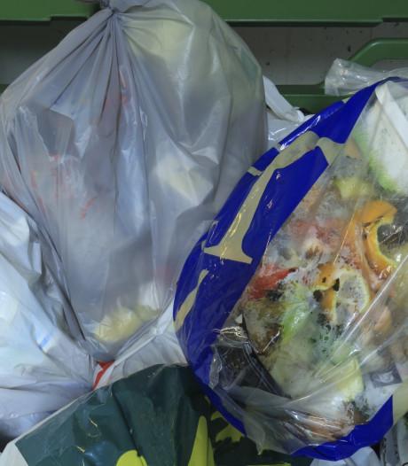 Scheiden van afval gaat goed in Westervoort, maar moet beter