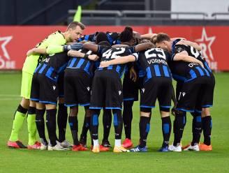 Money time voor Club Brugge: 10 matchen, 10 uitdagingen