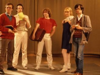 """Vergeten nummer van vergeten groepje uit jaren 80 is nieuwe campagnesong van Gucci: """"We hebben blijkbaar toch iéts gemaakt dat goed was"""""""