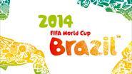 FIFA registreerde 3,5 miljoen ticketaanvragen in tweede verkoopsfase