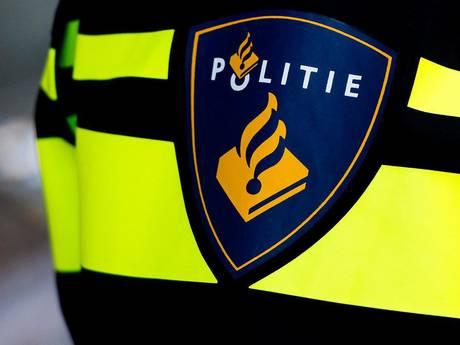 Politie onderzoekt schietincident bij Stadspaviljoen in Eindhoven