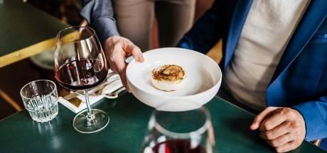 Manger dans un resto étoilé à prix réduit grâce aux RestoDays