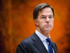 LIVE | Motie van wantrouwen Wilders opnieuw verworpen
