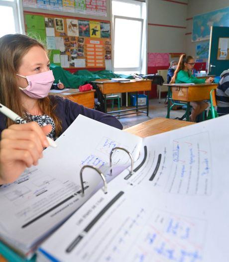 Huit parents sur 10 jugent que les écoles doivent rouvrir en septembre