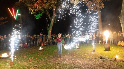 Zes nieuwe namen voor tweede 'Sint-Truiden by lights & music'