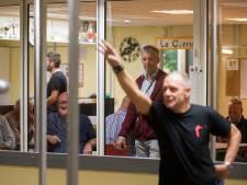 Jeu de Boulers boos op Tiel: 'De geldkraan blijft dicht'