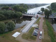 Nieuw wijkje Doesburg vertraagd: omwonende naar Raad van State