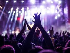 Concerts, fêtes de village et grands festivals: faute de Noël, peut-on rêver d'un été en bonne et due forme?