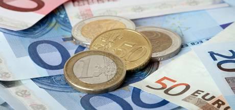 Gezamenlijke collecte in Laarbeek brengt bijna 60.000 euro op