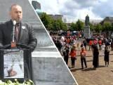 Den Haag krijgt landelijk herdenkingsmonument Srebrenica