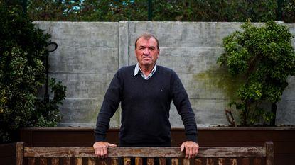 Eddy De Herdt niet meer welkom bij S-Plus