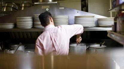 """Hardrijdende kok moet van rechter cursus volgen: """"Denk je écht dat ik daar tijd voor heb?"""""""