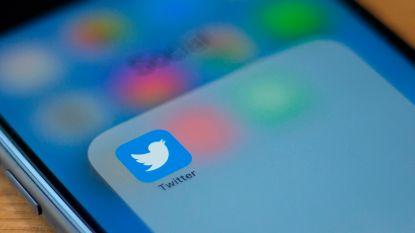 Twitter blokkeert populair pro-Trump account voor copyrightschendingen