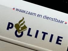 'Strafontslag Amsterdamse politiechef Ad Smit'