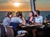 Plezierpier zakt flink onder NAP bij restaurant Zilt