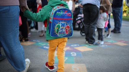 Kleuter besmet met coronavirus in Kinderpad Bevel: kleuterschool blijft al zeker tot 9 juni dicht