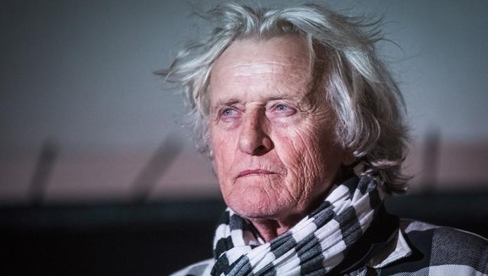 Rutger Hauer Vindt Vervolg Blade Runner Helemaal Niks