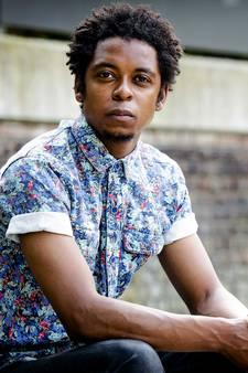 Rapper Typhoon maakt docu over (on)gelijkheid in Amerika