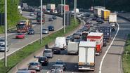 Europa eist stillere auto's
