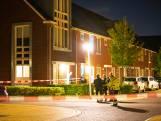 Verdachte Merdan I. van liquidatiepoging op Idris M. in Zwolle blijft nog vastzitten